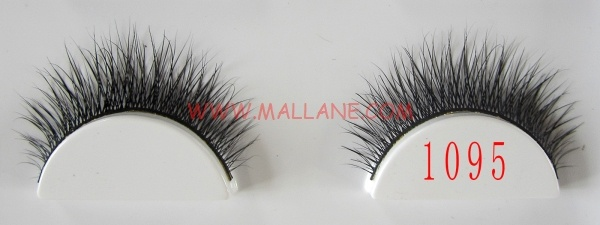 Real Mink Strip Lashes 1095