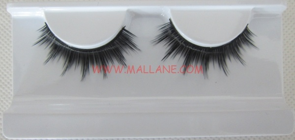 Synthetic Strip Lashes BC29