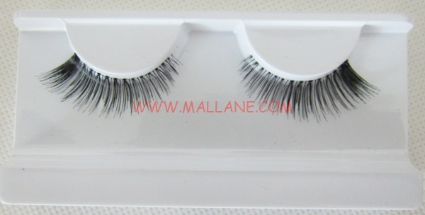 Synthetic Strip Lashes BC39