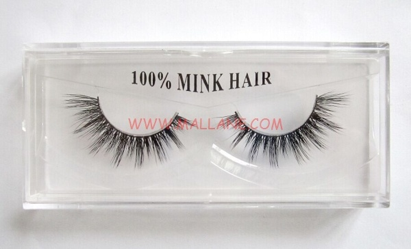 Strip Lash Package P02