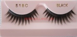 Synthetic Strip Lashes 518C