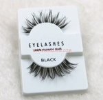 Strip Lash Package P19