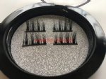 Magnetic 3D Mink Strip Lashes 06