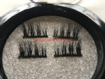 Magnetic 3D Mink Strip Lashes 09