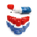 Eyelash Glue Manufacturer Premium Eyelash Glue